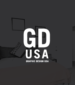 QJS Design Studio winner of GD USA Awards