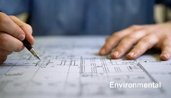 Services | Environmental