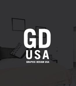 QJS Design Studio winner of GD USA Awards