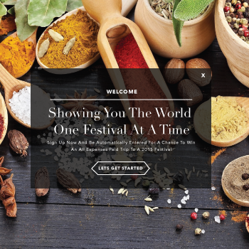 Gardner Mathew Travel Agency| Digital